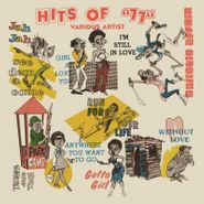 Various Artists, Hits Of 77 [Expanded Edition] (CD)