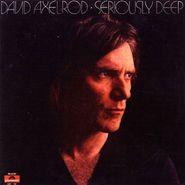 David Axelrod, Seriously Deep (CD)
