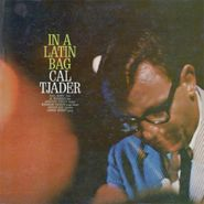 Cal Tjader, In A Latin Bag (CD)