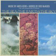 The Anita Kerr Singers, The Sea - The Earth - The Sky (CD)