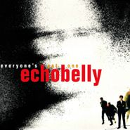Echobelly, Everybody's Got One [Expanded Edition] (CD)