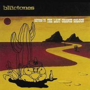 The Bluetones, Return To The Last Chance Saloon [Expanded Edition] (CD)