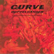 Curve, Doppelgänger (LP)