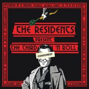 The Residents, The Third Reich 'n Roll [pREServed Edition] (CD)