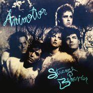 Animotion, Strange Behaviour (CD)