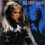 Kim Wilde, Teases & Dares [Import] (CD)