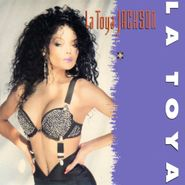 La Toya Jackson, You're Gonna Get Rocked! [Deluxe Edition] (CD)