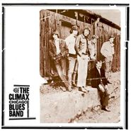 The Climax Blues Band, The Climax Chicago Blues Band [Expanded] (CD)