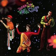 Deee-Lite, World Clique [Deluxe Edition] (CD)