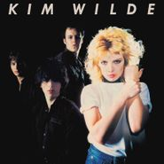 Kim Wilde, Kim Wilde [Deluxe Edition] (CD)