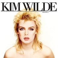 Kim Wilde, Select [Deluxe Edition] (CD)