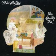 Family Tree, Miss Butters (CD)
