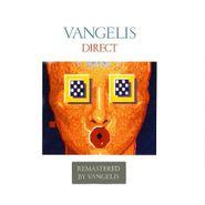 Vangelis, Direct (CD)