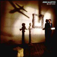 John Martyn, Well Kept Secret [Expanded Edition] (CD)