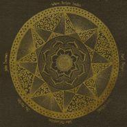 John McLaughlin, Where Fortune Smiles (CD)