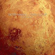 Peter Hammill, Other World (CD)