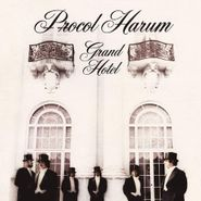 Procol Harum, Grand Hotel [Expanded Edition] (CD)