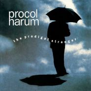 Procol Harum, The Prodigal Stranger [Expanded Edition] (CD)