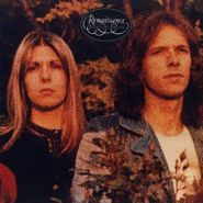 Renaissance, Ashes Are Burning [Expanded Edition] (CD)