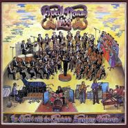 Procol Harum, Live: In Concert With Edmonton Symphony Orchestra (LP)