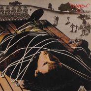Mike McGear, McGear [Expanded Edition] (CD)