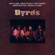 The Byrds, Byrds (CD)