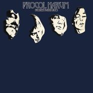 Procol Harum, Broken Barricades [Expanded Edition] (CD)