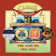 The Climax Blues Band, The Albums 1973-1976 [Box Set] (CD)