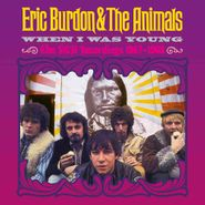 Eric Burdon & The Animals, When I Was Young: The MGM Recordings 1967-1968 [Box Set] (CD)