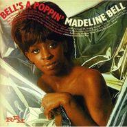Madeline Bell, Bell's A Poppin' (CD)