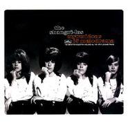The Shangri-Las, Myrmidons Of Melodrama (CD)