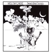 Mellow Candle, Swaddling Songs (CD)