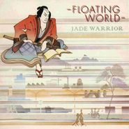 Jade Warrior, Floating World (CD)