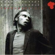 Graham Parker, Parkerilla (CD)
