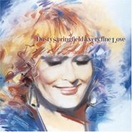 Dusty Springfield, A Very Fine Love [Expanded Collector's Edition] (CD)