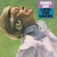 Doris Day, Latin For Lovers [Deluxe Edition] (CD)
