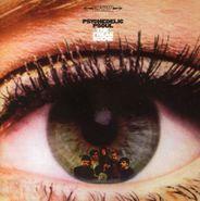 The Freak Scene, Psychedelic Psoul (CD)