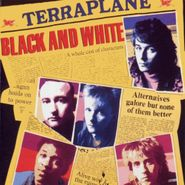 Terraplane, Black & White [Expanded Edition] (CD)