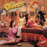 The Donnas, Spend The Night [Expanded Edition] (CD)