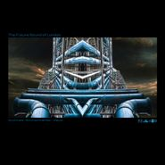 The Future Sound Of London, Archived : Environmental : Views (LP)