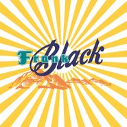 Frank Black, Frank Black (LP)
