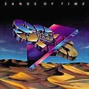 The S.O.S. Band, Sands Of Time [Expanded Edition] (CD)