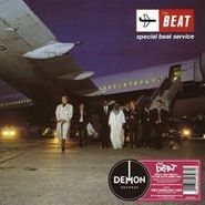 The English Beat, Special Beat Service / The Dub Album (LP)