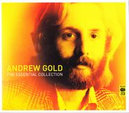 Andrew Gold, The Essential Collection (CD)