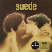 Suede, Suede [180 Gram Vinyl] (LP)