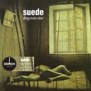Suede, Dog Man Star [UK 180 Gram Vinyl] (LP)