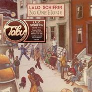 Lalo Schifrin, No One Home (CD)
