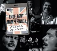 Engelbert Humperdinck, Access All Areas (CD)
