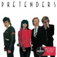 Pretenders, Pretenders [180 Gram Vinyl] (LP)