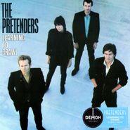 Pretenders, Learning To Crawl [180 Gram Vinyl] (LP)